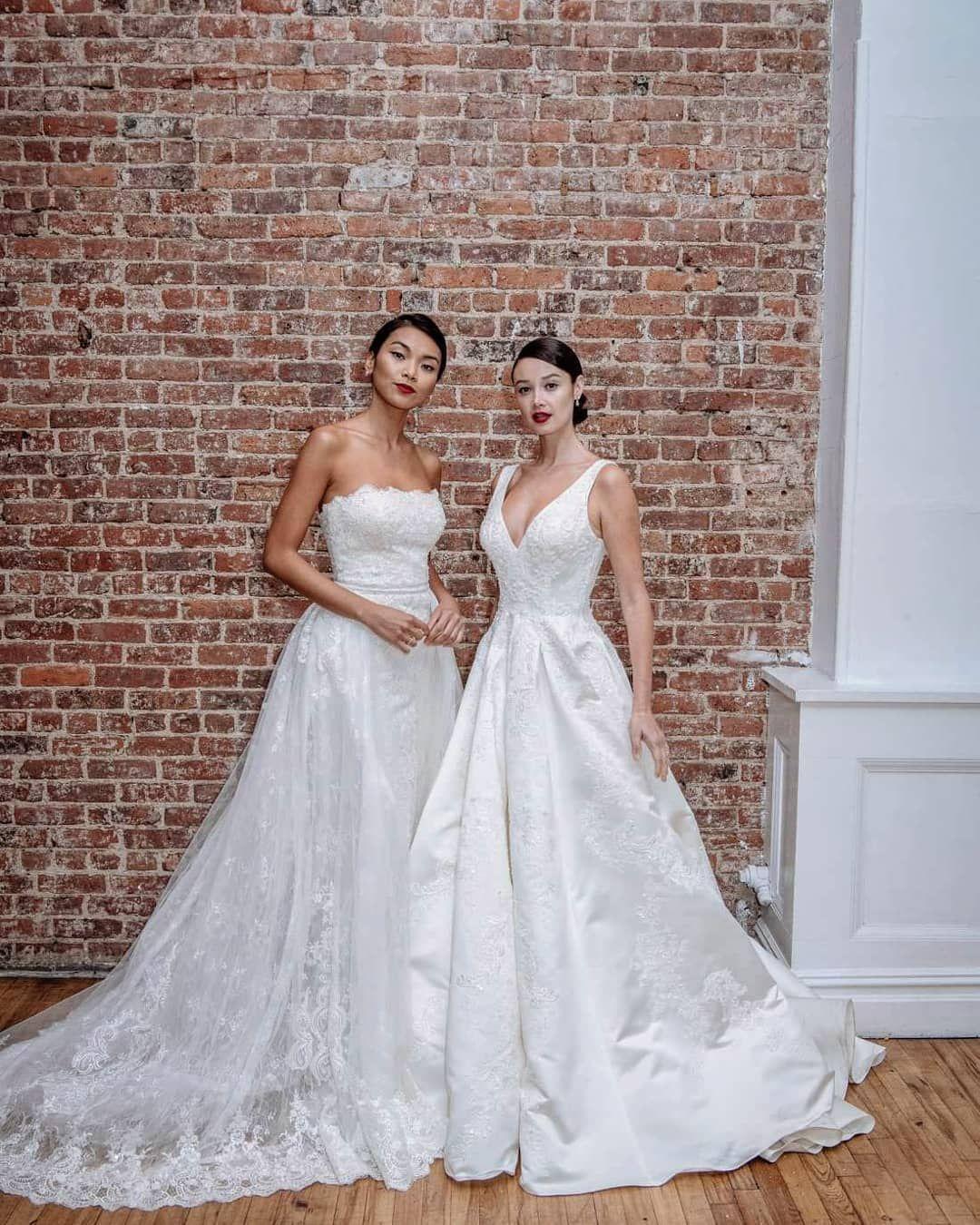"David's Bridal UK on Instagram ""The David's Bridal Sale Continues ..."