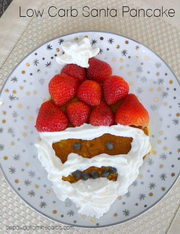 Pancake In A Mug Microwave Keto
