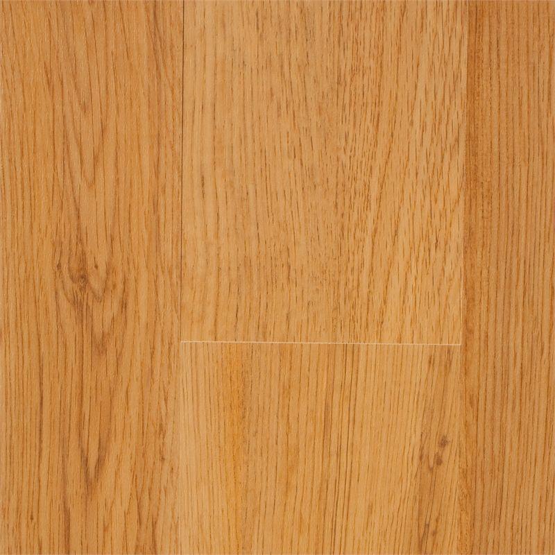 Find Probilt 12mm 1 54sqm Norwich Oak Timber Laminate