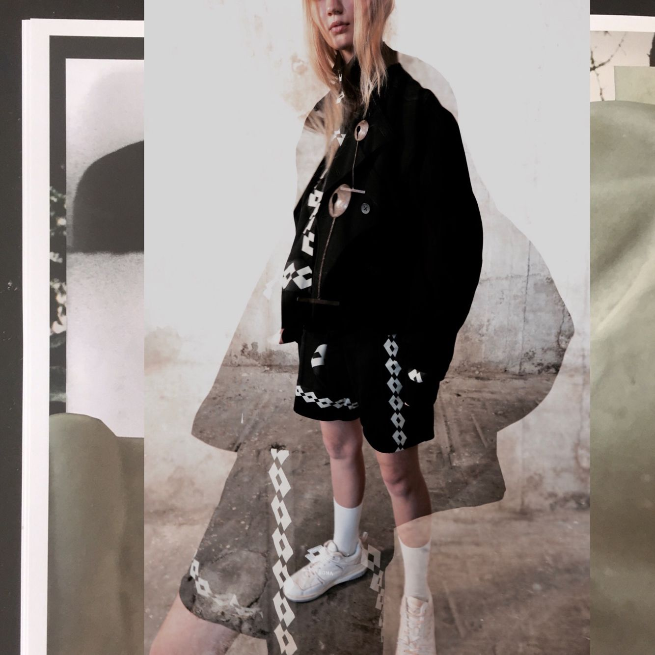 Damir Doma X Lotto Damir Doma X Lotto In 2019 Damir Doma