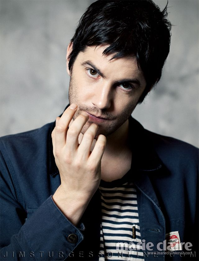 jim sturgess strawberry fields foreverjim sturgess личная жизнь, jim sturgess tumblr, jim sturgess online, jim sturgess gif, jim sturgess 2016, jim sturgess vk, jim sturgess фильмография, jim sturgess movies, jim sturgess height, jim sturgess 2017, jim sturgess instagram, jim sturgess 21, jim sturgess and doona bae, jim sturgess mistake the enemy, jim sturgess photos, jim sturgess and joe anderson, jim sturgess heartless, jim sturgess songs, jim sturgess strawberry fields forever, jim sturgess film