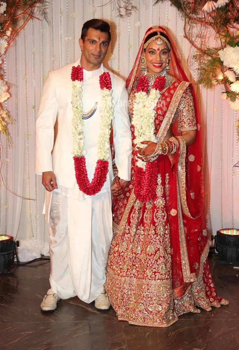 Bollywood wedding lehengas pictures of monkeys