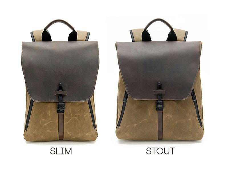 Staad Laptop BackPack | Laptop backpack, Backpacks and Bag