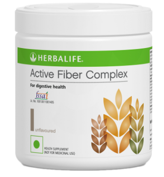 Active Fibre Complex Key Benefits One Serving Provides 5 Grams Of Fiber Convenient Way To Increase Daily Intak Herbalife Herbalife Nutrition Digestive Health