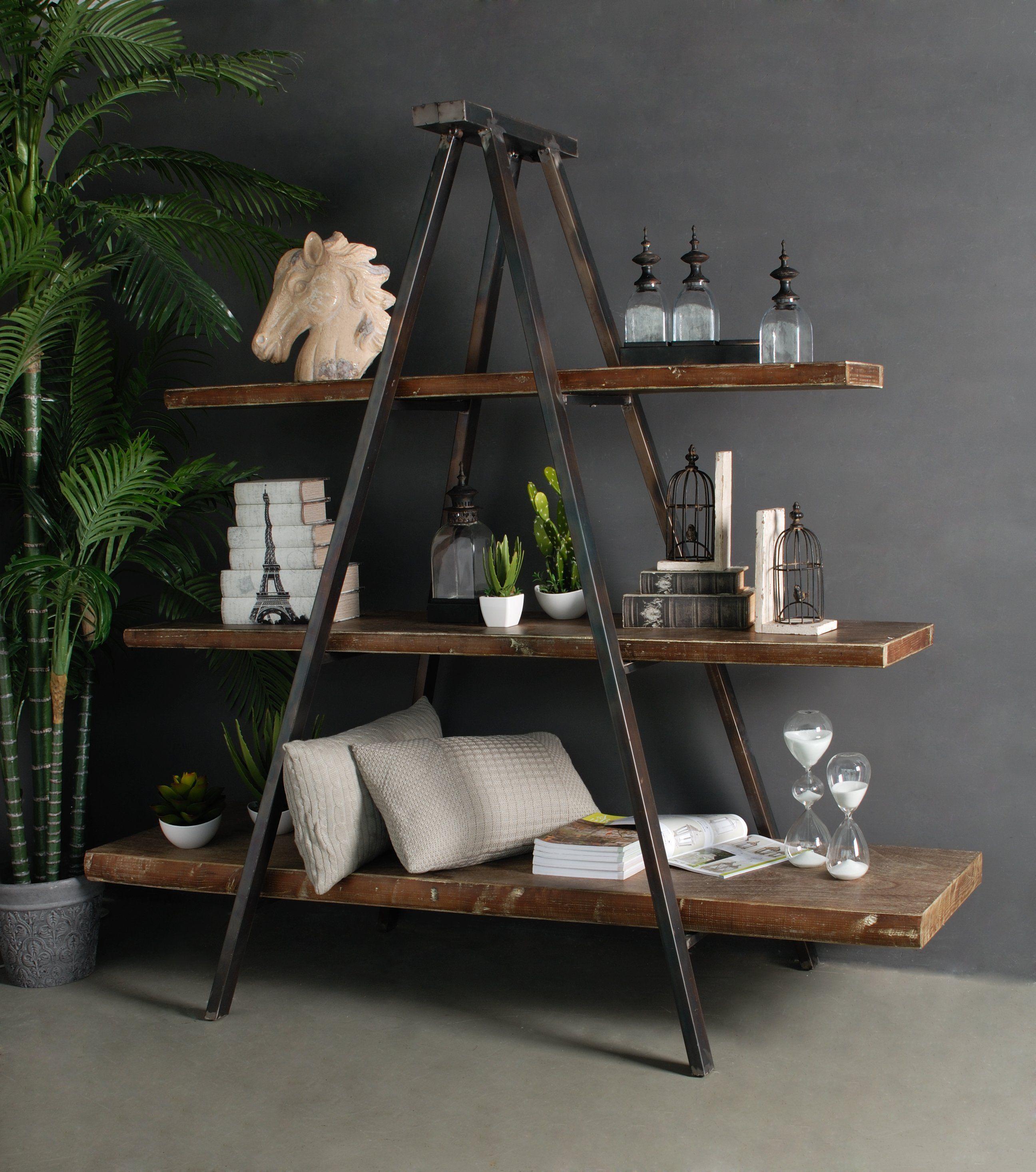 Haus vorderseite seitenwand design  stupefying useful ideas attic lighting apartment therapy attic