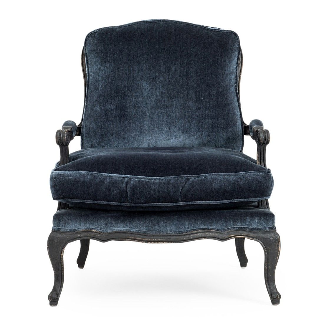 Best Accent Chairs Blue Bodine Stylish Chairs Accent Chairs 640 x 480