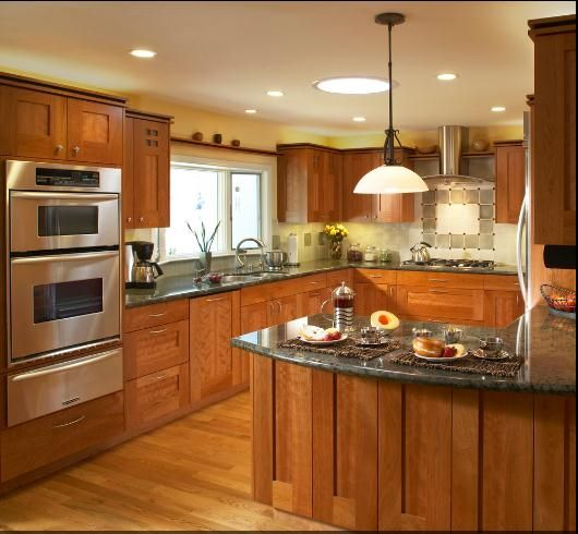 Gardenweb Kitchens: Kitchen Layout Help Pls. Long Many Pics