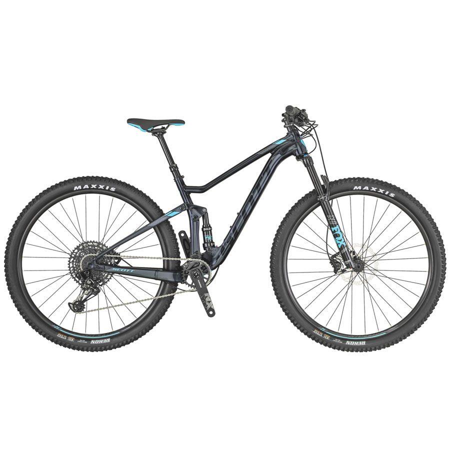 7 Best Women S Mountain Bike Brands Mountain Bike Brands Bike