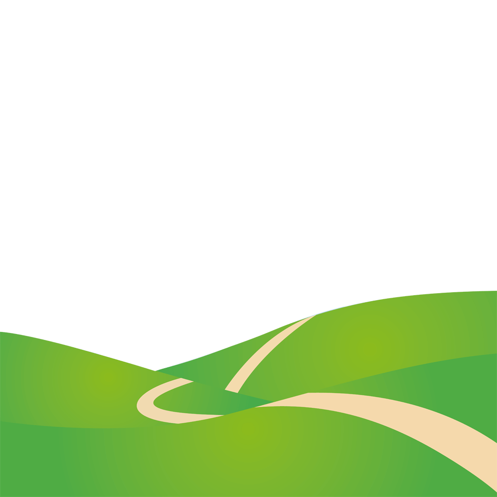 Free Download High Quality Cartoon Grass Png Transparent Background Image It Is Best To Use In Making Wh Cartoon Grass Background Images Transparent Background
