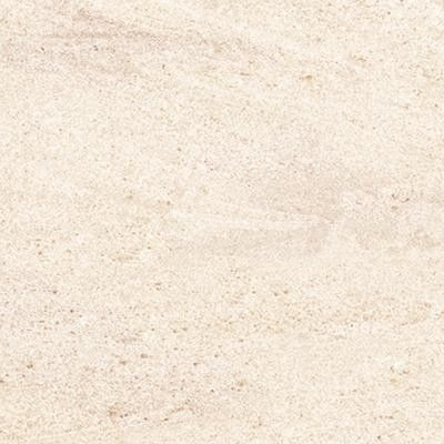 madagascar beige   beige tile, contemporary small