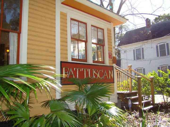 Best restaurants in gainesville the 9 essential places