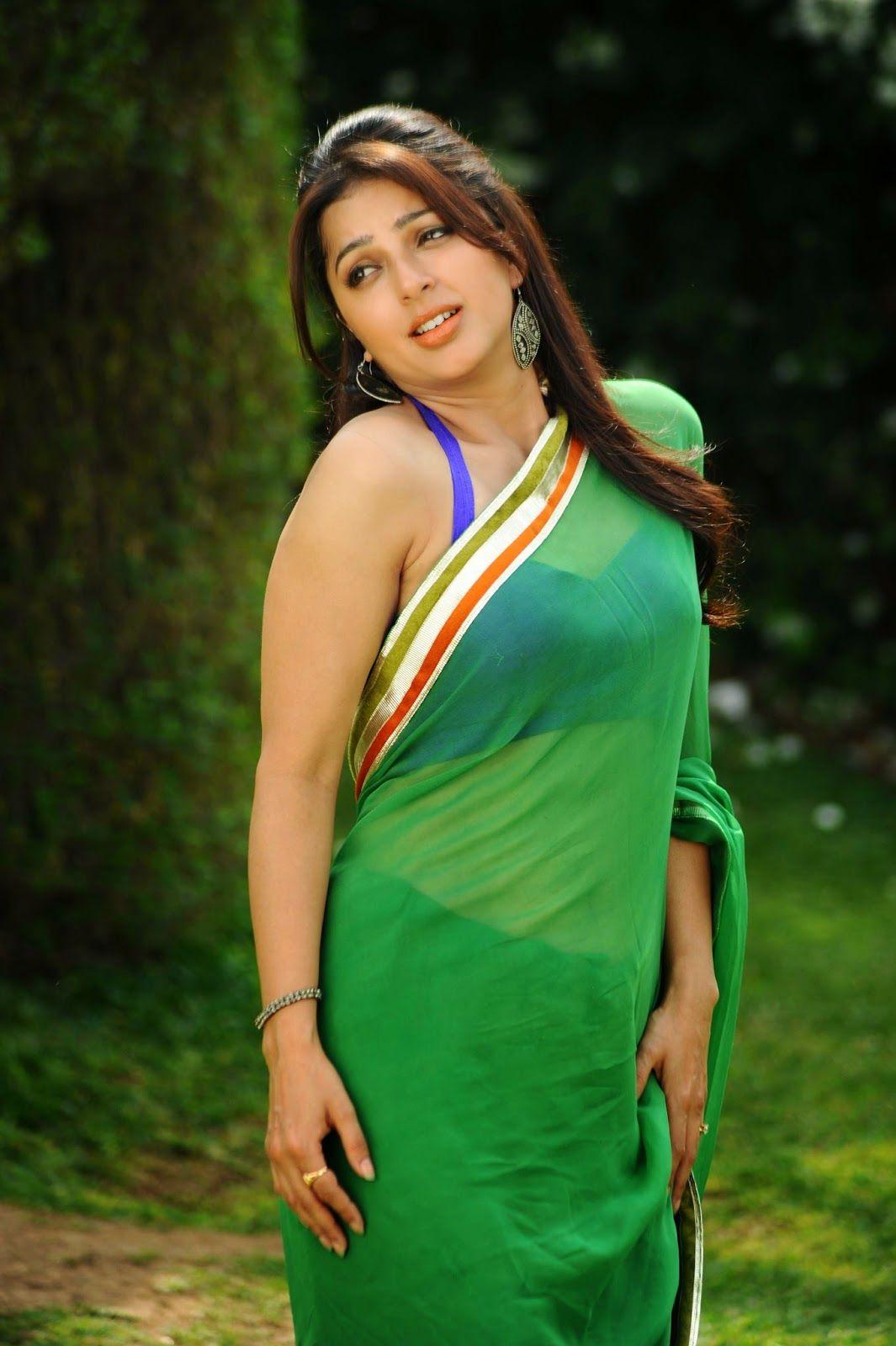 bhumika hot Actress chawla