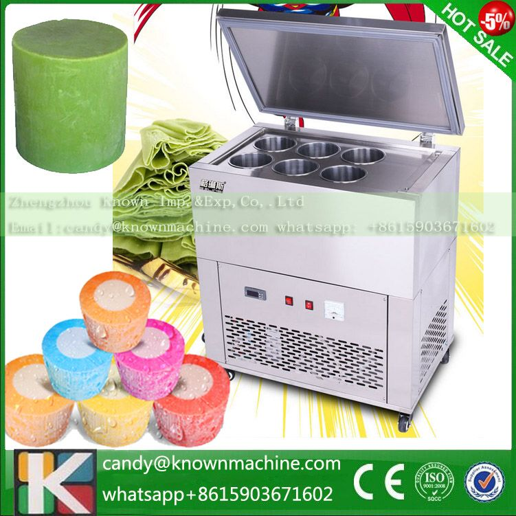Electric Hot Sale Ice Block Machine Affiliate Home Appliances