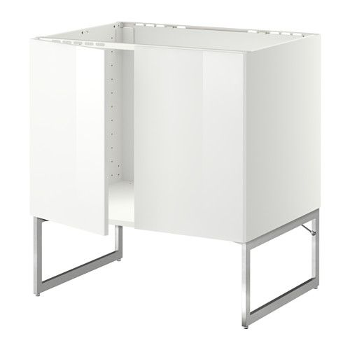 Shop For Furniture Home Accessories More Ikea Base Cabinets