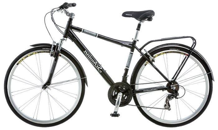 Best Hybrid Bikes 9 Value For Money Picks For Men Women