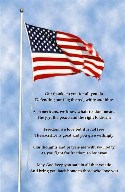 Prayers To Honor Veterans Bing Images American Flag Veterans