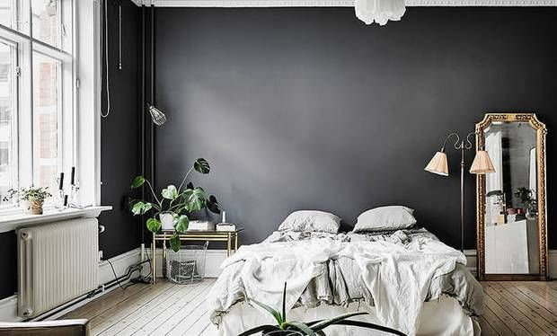 The Best Pinterest Bedroom Ideas For 2019 Small Studio Apartment Decorating Studio Apartment Decorating Bedroom Interior