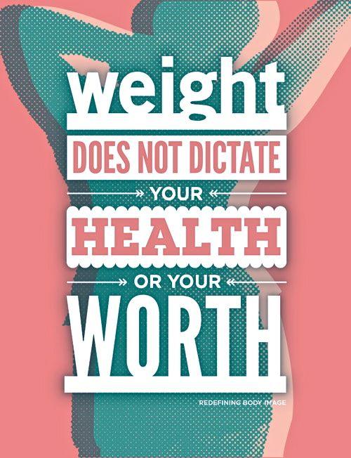 Body Positive ou comment voir son corps positivement - Page 2 Af2715930ceba52780af436716eb3705