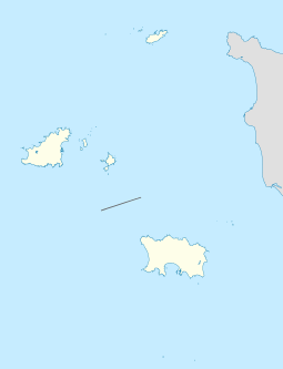 Channel Islands location map.svg