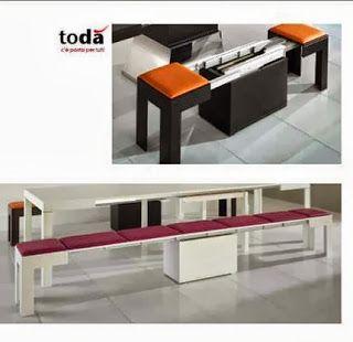 Tavoli E Sedie Veneta Cucina.Showroom D Arredo Su 4 Piani Centro Veneta Cucine Soggiorni E