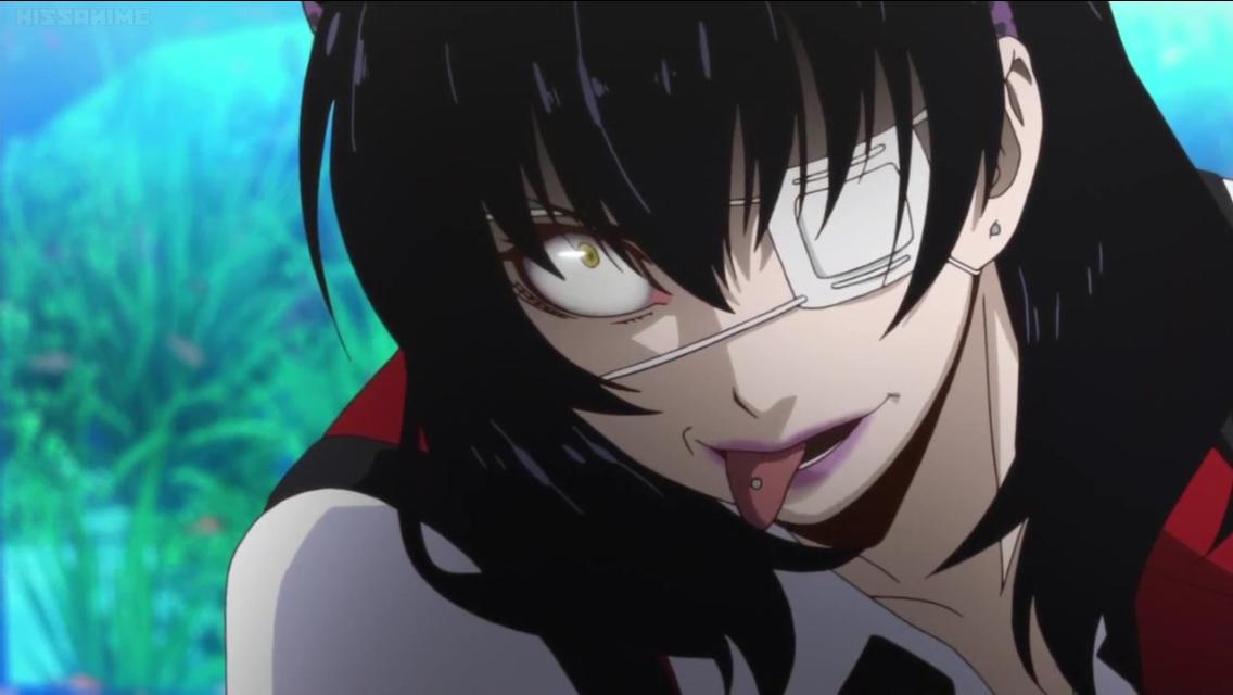 Anime Zoids Liger Zero