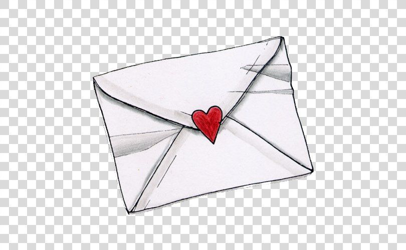Valentines Day Love Clip Art An Envelope Png Valentines Day Animation Art Envelope Heart Clip Art Valentine Day Love Envelope