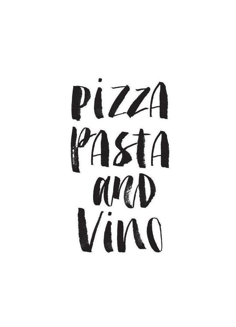 Komplimente für frauen italienisch