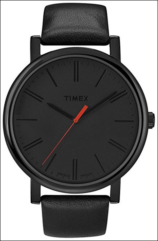 disponibilità nel Regno Unito consegna veloce 2019 originale Timex T2N794 #orologio con illuminazione notturna   Awesome ...