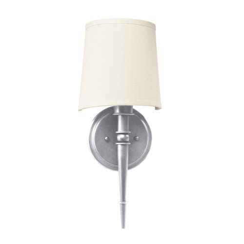 Montrose Energy Star ADA Sconce
