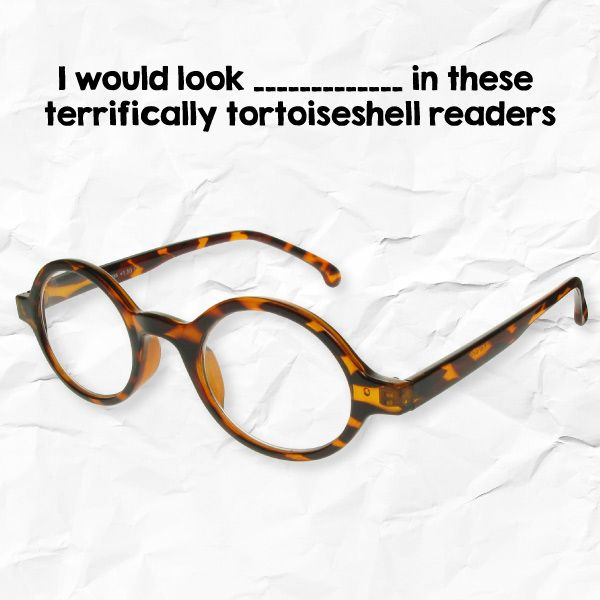 e8ff86598cd Reading Glasses  Kensington  Brown