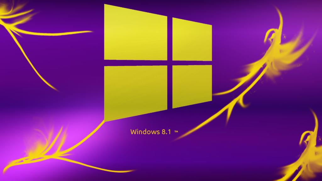 Acer Wallpaper For Windows 81