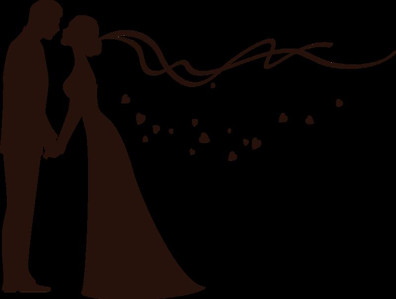 épinglé Par Puddykat Sur Couples Mariés Dessin Mariage Dessin Carte Félicitations Mariage
