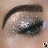 Photo of Lidschatten-Paletten, 15 Farben-Glitter-Lidschatten-Puder-Paletten-Make-up – Dre…