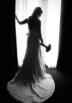 Photography Friday: 5 Tips for New Wedding Photographers