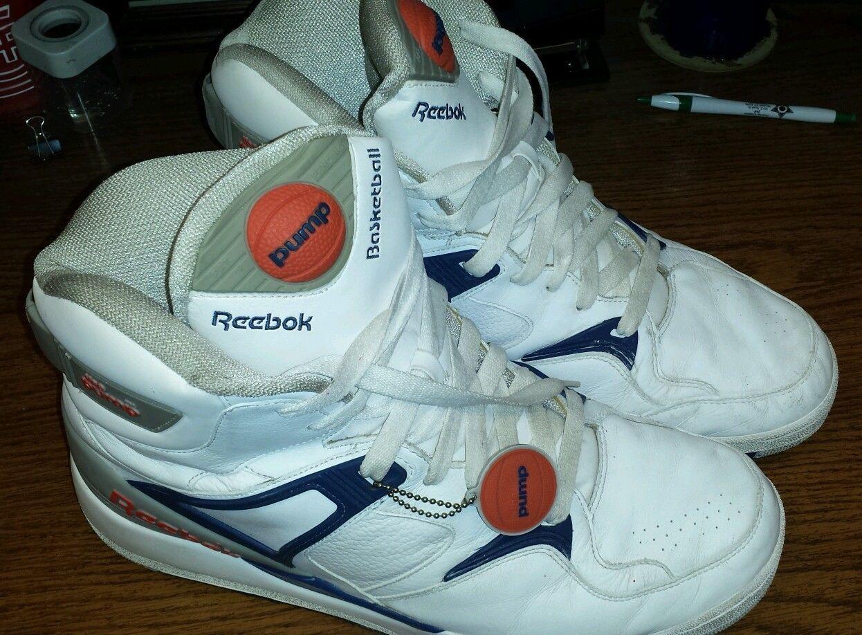 size 14 reebok pumps