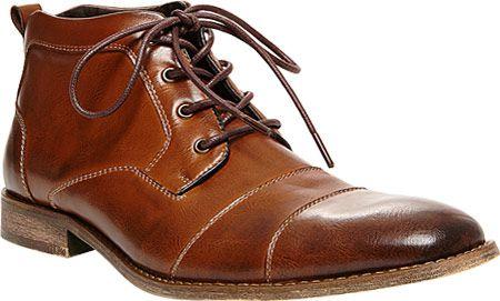 Mens Steve Madden Men's Roor Boot Outlet York Size 43
