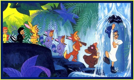 DISNEY/21/PETER PAN   Disney ♥   Pinterest   Peter pans, Dreamworks ...
