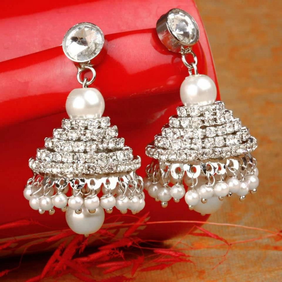Pin by rita anoffo on indian style pinterest indian style bling