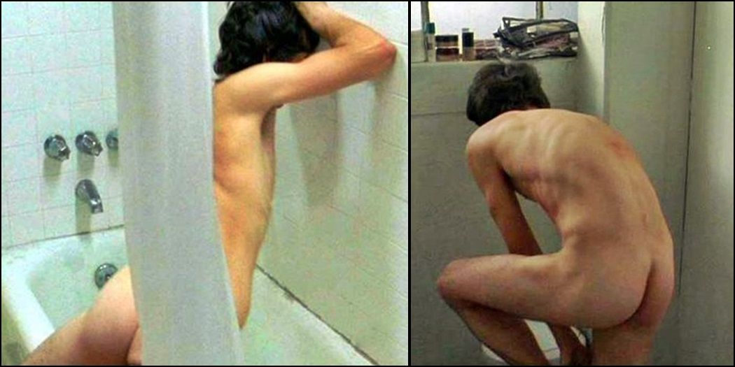 Think, that Joseph gordon levitt nude