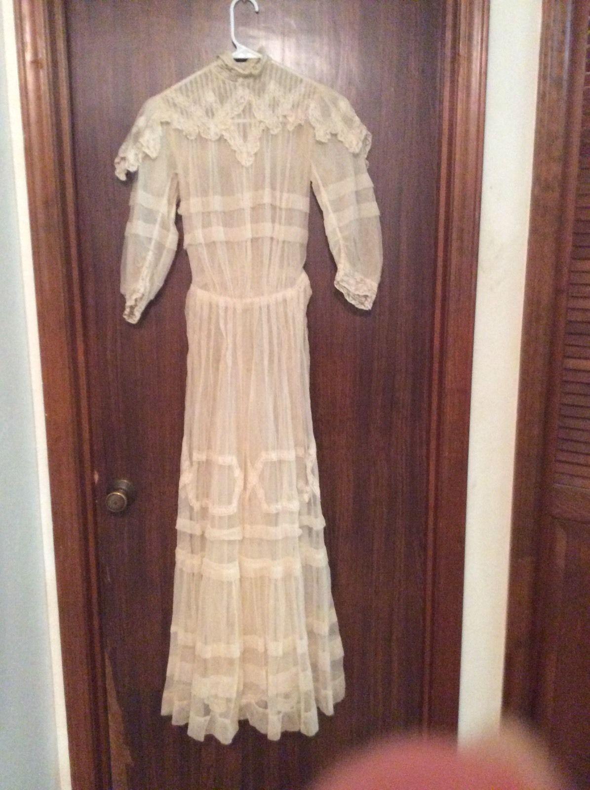 S dress ebay white on white pinterest s dresses