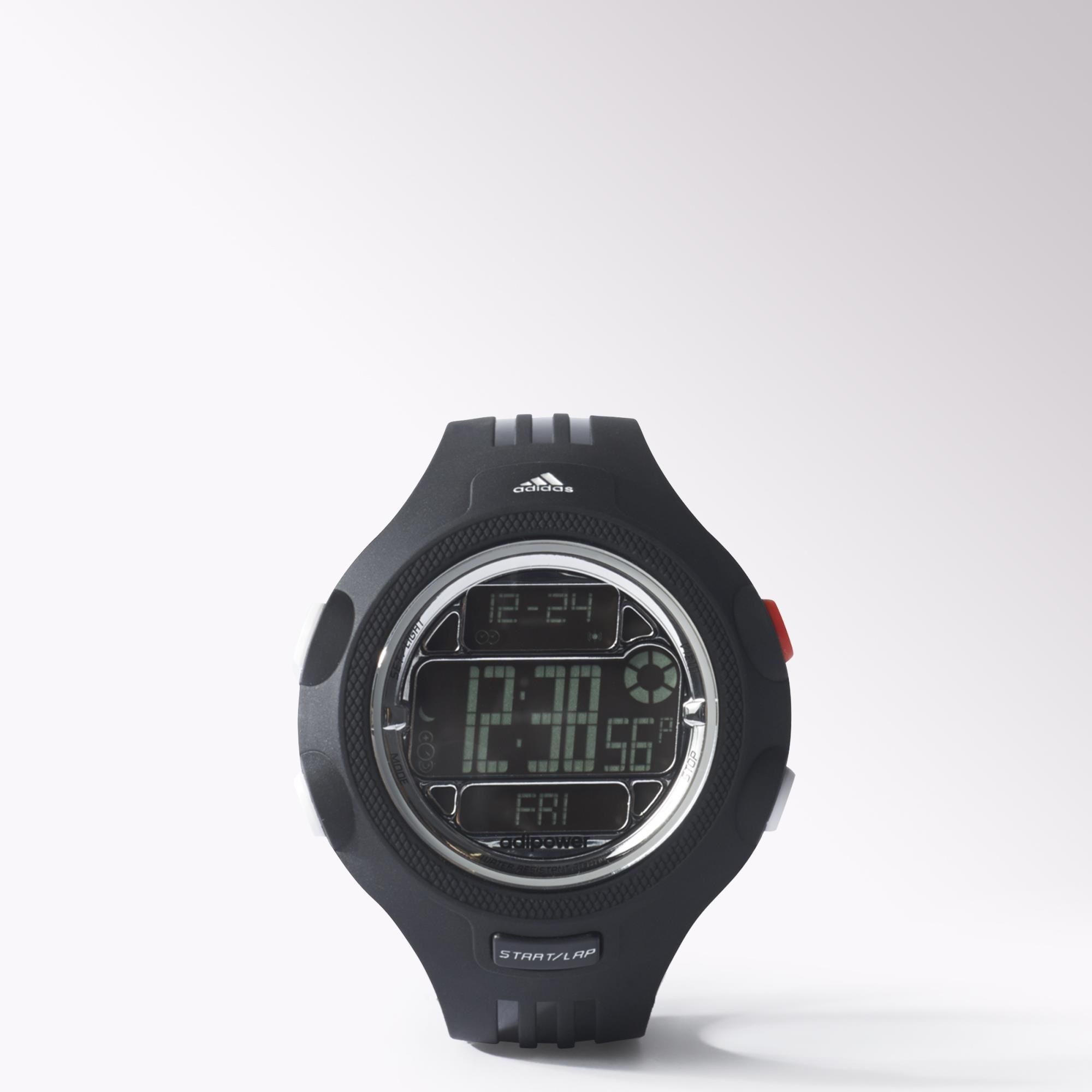 adidas ADIPOWER TR Watch  31b57dd61