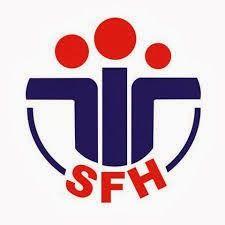 Society for Family Health Recruitment 2020/2021 ...