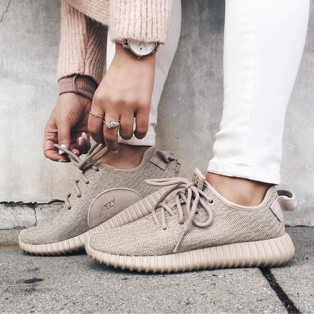 Perfect combination via amazing mariannahewitt ud fashion
