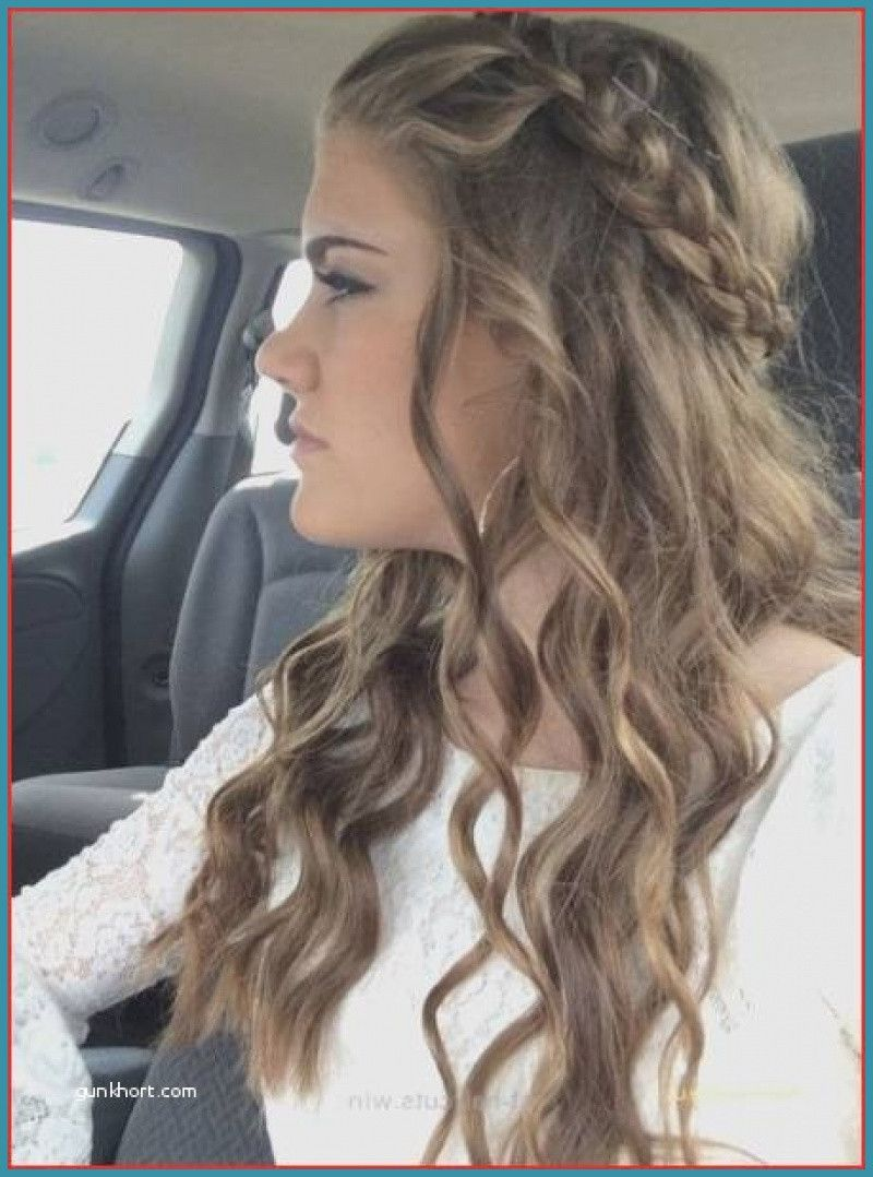 Cute Easy Hairstyles For Straight Hair 298612 Great Cute Easy Simple Prom Hair Formal Hairstyles For Long Hair Curly Girl Hairstyles