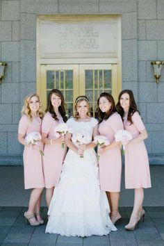 The Bailey Dresses   www.mikarose.com    Copyrights Jalene Taylor www.jtaylorphotography.com