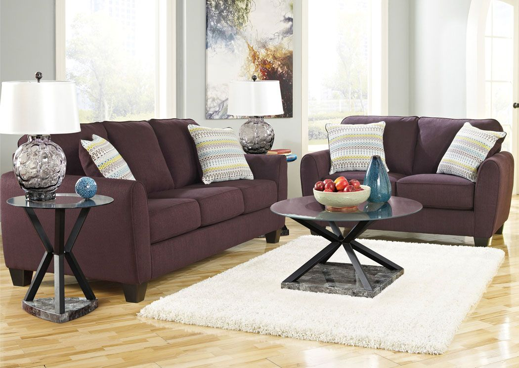 Best Jennifer Convertibles Sofas Sofa Beds Bedrooms Dining 400 x 300