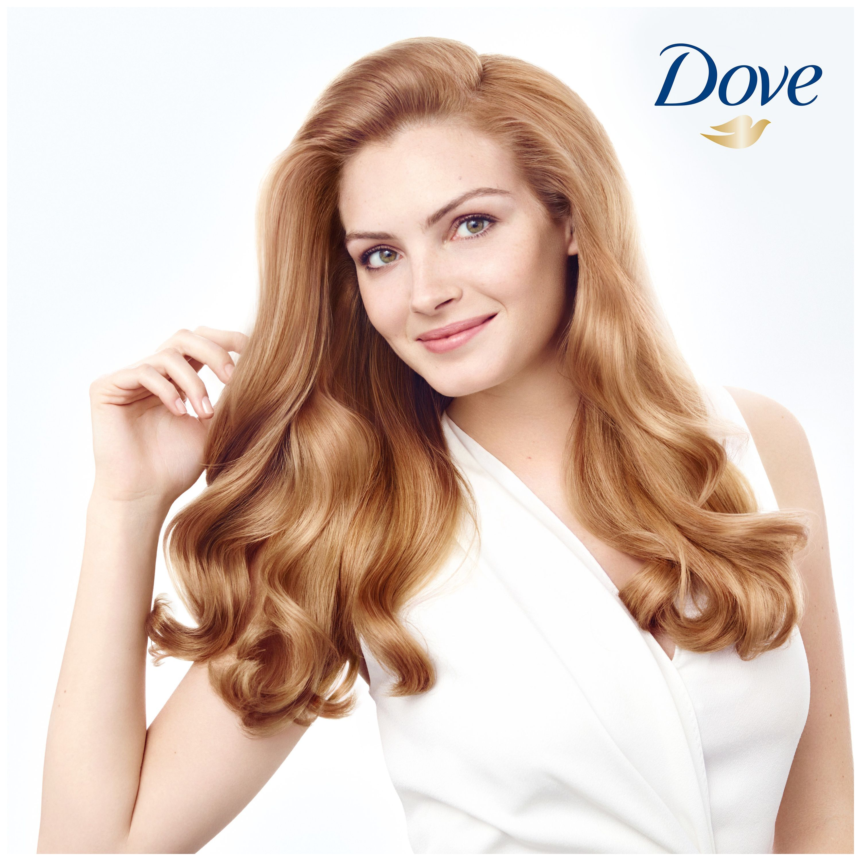 Dove Refresh Care Dry Shampoo Fresh Coconut 5 Oz Walmart Com Dove Beauty Hair Dry Shampoo