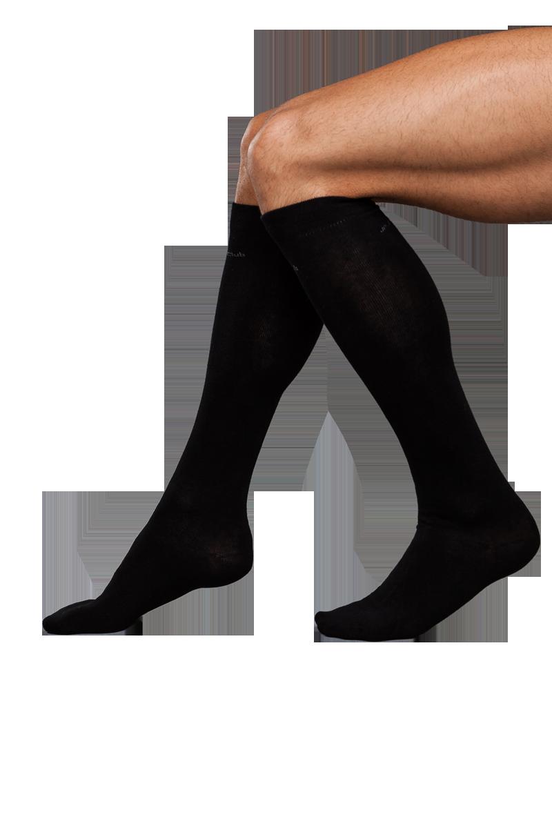 dbeb92fe6b J.Press férfi hosszú szárú, térdig érő zokni [N° D024] Ár: 1 130 Ft ...