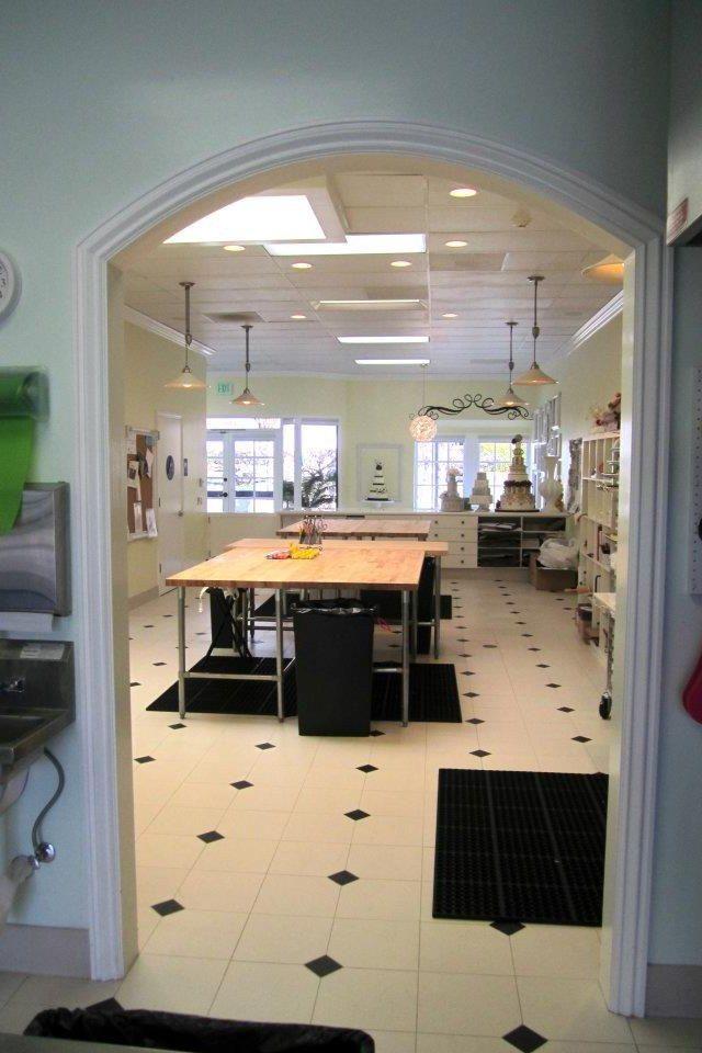 Kitchen Arrangement Ideas Kitchen Wall Ornaments Modern Kitchen Extraordinary Modern Kitchen Interior Design Ideas