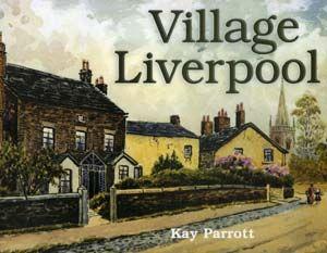 village-liverpool